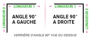 configurateur angle explications3